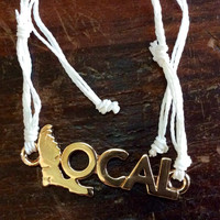 Local Anklets