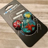 Little mermaid PopSocket - Disney PopSocket- Mickey PopSocket