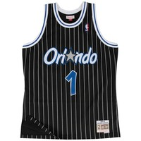 Mitchell & Ness Swingman NBA Jersey - Orlando Magic - Penny - '94-'95