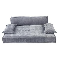 Scandinave Pet Sofa — Pumice