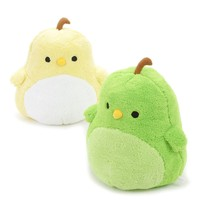 Piyo Fruit Extra Large Plushies