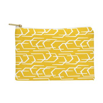 Heather Dutton Going Places Sunkissed Pouch