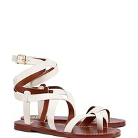 Tory Burch Patos Sandal