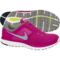 Nike Women's LunarFly+ 4 Running Shoe