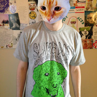 slime dog you are my friend shirt