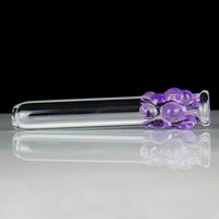Purple Berry Blast Chillum