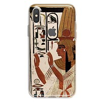 Ancient Angel iPhone Xs Max case