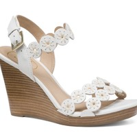 Sutton - Wedges - Shoes - Jack Rogers USA