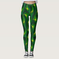 Firefly Leggings