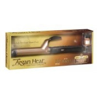 """One 'N Only Argan Heat Curling Iron 1-1/4"""""""