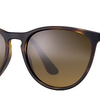Ray-Ban RB9060S 700673 50-15 IZZY Tortoise sunglasses   Official Online Store US