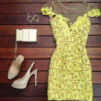 Fashion Women Trendy Dress = 4480956676