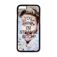 Miley Cyrus phone case,iPhone case,iPhone 6 case,iPhone 6 plus case,iPhone 5/5S case,iphone 5C case,iPhone 4/4S case,Personalized Case,Handmade Gift