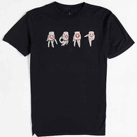 Altamont Android Signs Tee