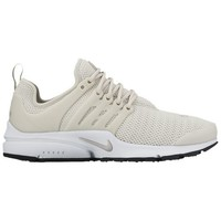 Nike Air Presto - Women's at SIX:02
