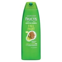 Garnier® Fructis® Fall Fight Shampoo For Falling... : Target