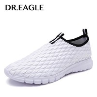 2017 super light gym chaussure femme sport sneakers woman men summer male sports shoes ladies shoes walking for lovers 36-44