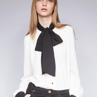 Marmont blouse - Shop the latest Fashion Trends