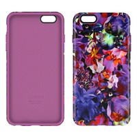 Speck 'Candyshell Inked' iPhone 6 Plus Case - Purple