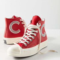 Converse Chuck Taylor All Star '70 Varsity High Top Sneaker | Urban Outfitters
