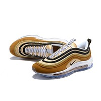 Nike Air Max 97 Gym shoes