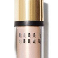 Bobbi Brown All Over Glow | Nordstrom