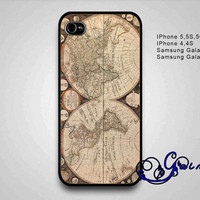 samsung galaxy s3 i9300,samsung galaxy s4 i9500,iphone 4/4s,iphone 5/5s/5c,case,phone,personalized iphone,cellphone-1610-1A