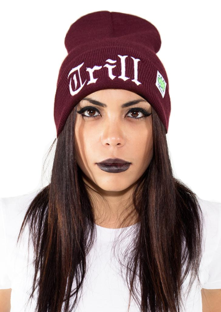 Image of Trill Beanie