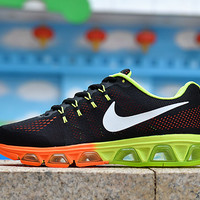 """NIKE"" fashion breathable casual shoes, running shoes for men and women couple shoes"
