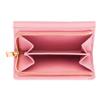 MiuMiu e-store · Accessories · Wallets