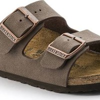 kid birkenstocks - Google Search