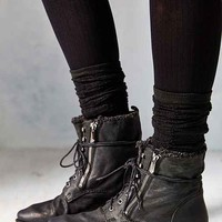 Sam Edelman Mackay Ankle Boot-