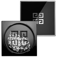 Givenchy Poudre Première Mat & Translucent-Finish Loose Powder (Universal Shade)