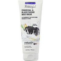 Charcoal & Black Sugar Mask | Ulta Beauty