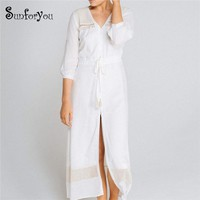Beach cover up 2018 Robe de Plage Bathing suit Cover ups  Beach dress Swimming suit for Women Pareo  Beach Wear saida de praia