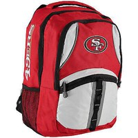 San Francisco 49ers Captains  Backpack