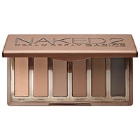 Naked2 Basics - Urban Decay | Sephora
