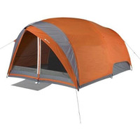 Ozark Trail 8-Person Dome Tent With Full Fly