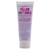 Miss Jessie's Pillow Soft Curls™ - 8.5 oz