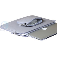 """New Product Computer Bag For Apple Macbook 12"""" Air 11""""13""""/Pro Retina 13""""15 Inch Protective Sleeve Laptop Bags Case Free shipping"""