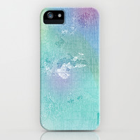 New Directions iPhone & iPod Case by Catherine Holcombe