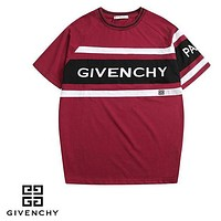 Brand: Givenchy Gender: Unisex Material: Cotton