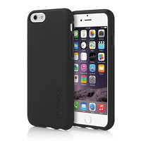 Incipio Dualpro for apple iPhone 6 4.7 Case Dual Layer Protection