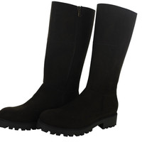Avery Boot in Chocolate from Novacas - Boots - Women's Shoes