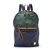 Fossil X Opening Ceremony Packable Backpack