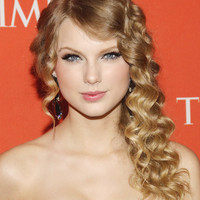 taylorswifthairstyle - Google Search