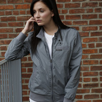 Ex-Boyfriend's Iconic Jacket – Members Only® Official