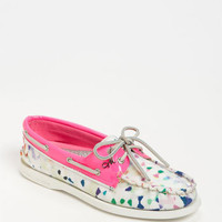 Milly for Sperry Top-Sider® 'Authentic Original' Boat Shoe (Women) | Nordstrom