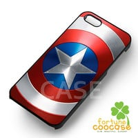 The Avengers captain america star metallic symbol -sa4r for iPhone 4/4S/5/5S/5C/6/ 6+,samsung S3/S4/S5/S6 Regular/S6 Edge,samsung note 3/4