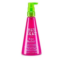 Bed Head Ego Boost - Split End Mender &  Leave-in Conditioner